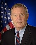 Jim Morhard, official portrait.jpg