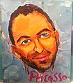 Jimmy Wales by Pricasso (cropped).jpg