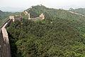 Jingshaling to Simatai 13 (4781393087).jpg