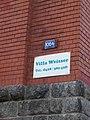 Jizerske-hory-030.jpg