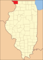 Jo Daviess Counry Illinois 1839.png