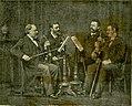 Joachim Quartett (Echo muzyczne).jpg