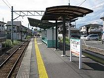 Joden-Tennojuku-station-platform-20100907.jpg