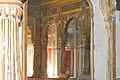 Jodhpur-forts & palaces 43.jpg