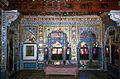 Jodhpur ni19-14.jpg