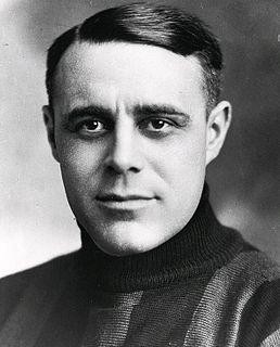 Joe Malone (ice hockey) ice hockey player