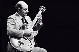 Joe Pass (jazz).jpg