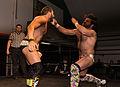 Joey Ryan hitting Johnny Gargano.jpg