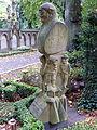Johann Christoph Winters Gedenkmal, Melaten-Friedhof (3).jpg
