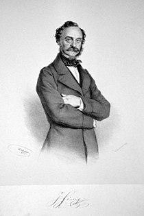 Johann Hönig Litho.jpg