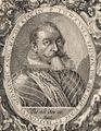 Johann Speiman by Lucas Kilian.jpg