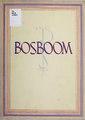 Johannes Bosboom (IA johannesbosboom00henn).pdf