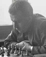 Johannes Eising 1966 Porz