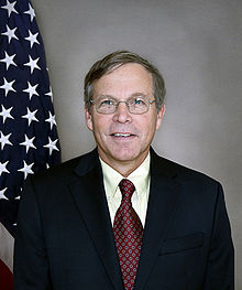 John A. Heffern US State Dept photo.jpg