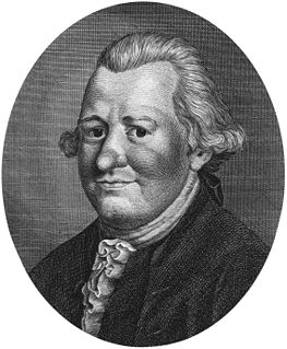 John Brown (doctor) Scottish physician