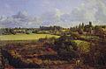 John Constable Golding Constable's Kitchen Garden.jpg
