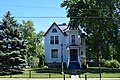 John G. Campbell House, Oconto, WI.jpg
