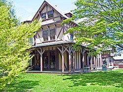 John Griswold House.JPG