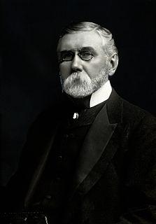 John Halliday Croom