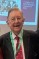John Harcup, History Medicine Society.png