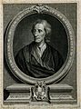 John Locke. Line engraving by P. Tanjé, 1754, after Sir G. K Wellcome V0003652ER.jpg