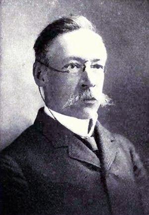 John Maxson Stillman - Image: John Maxson Stillman (1852 1923)
