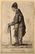 Romances de ciego - Wikipedia, la enciclopedia libre