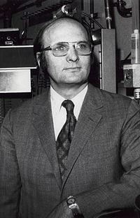 John Robert Schrieffer 1972.jpg