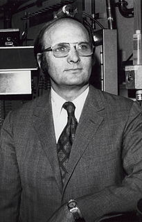 John Robert Schrieffer American physicist