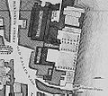 John Roque map detail, Palace of Westminster.jpg