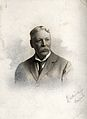 John Singleton Darling. Photograph by M.L. Allison. Wellcome V0026263.jpg