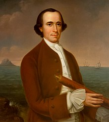John Wanton RI Colonial Governor.jpg