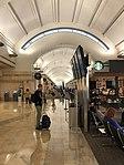 John Wayne Airport - Interior 1 2018-07-06.jpg