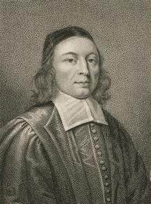 John flavel.PNG