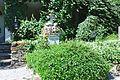 Johnsbach Bergsteigerfriedhof Jahn.JPG