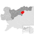 Johnsbach im Bezirk Liezen.png