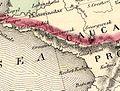 Johnson, A.J. Europe. 1864.BA.jpg