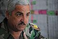 Joint Patrol in Eastern Baghdad DVIDS142105.jpg