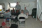 Joint Training Rolls Rolling Thunder 131017-A-XJ690-968.jpg