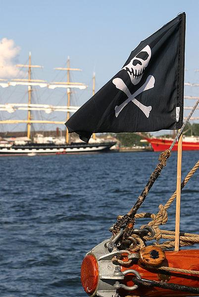 File:Jolly Roger flag tall ships race Aalborg 2004.jpg