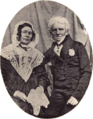 Jonas Collett with wife.png