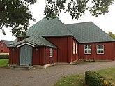Fil:Jonsbergs kyrka 2.jpg
