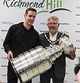 Jordan Binnington with the Stanley Cup.jpg