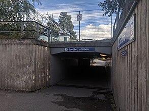 Jordbro, Sweden Business Events | Eventbrite