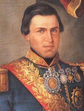 Jorge Córdova - Image: Jorge cordova
