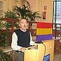Jorge leboreiro.jpg