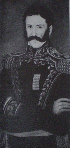 File:José F Aldao.JPG