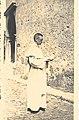 Joseba-aldamiz-etxebarria-1.jpg