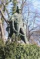 Josef Speckbacher Denkmal.jpg