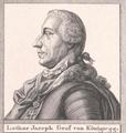 Joseph Lothar von Königsegg-Rothenfels.png